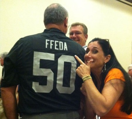 ffeda6
