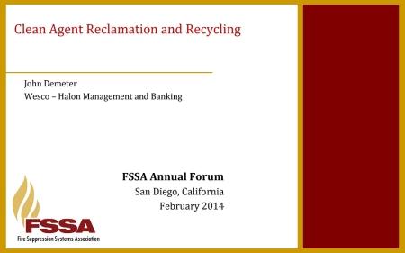 fssa presentation pg1