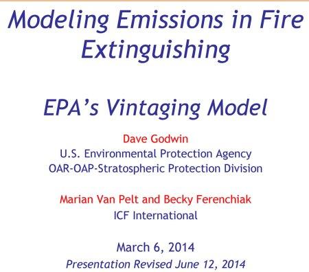 modeling-emissions-pg1