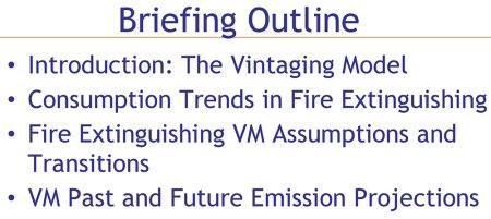 modeling-emissions-pg2