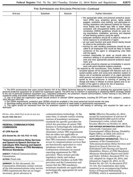epa snap notice-page-013