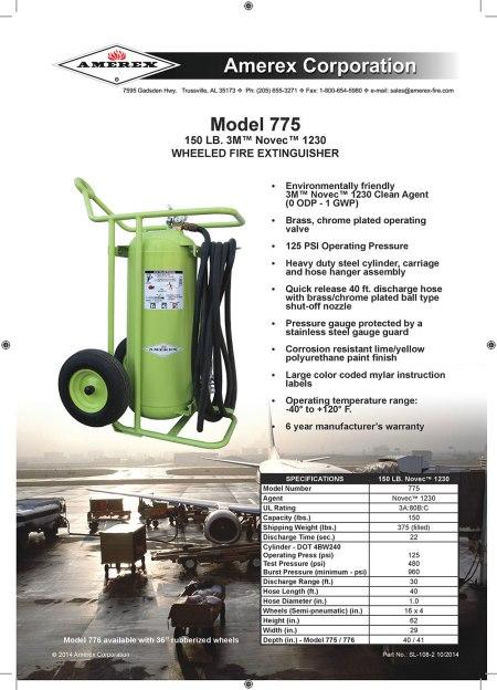 model_775_ad