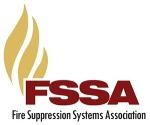 FSSA_logo