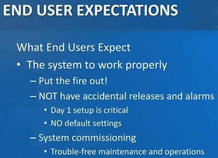 speaking_to_end_users_p19