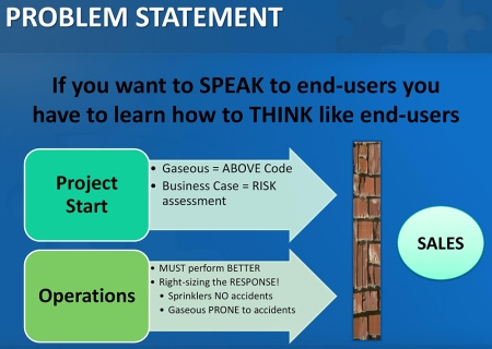 speaking_to_end_users_pg3