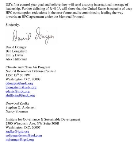 igsd_petition_pg18