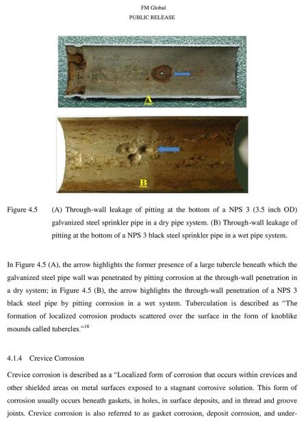 sprinklers-pg30