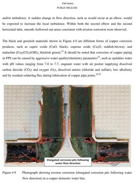 sprinklers-pg34