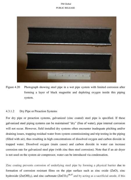 sprinklers-pg51
