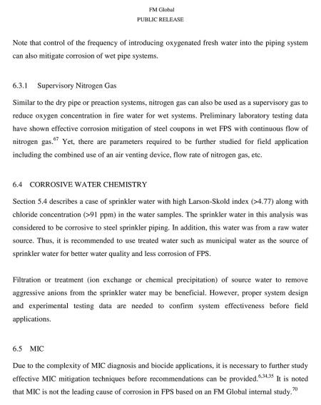 sprinklers-pg83