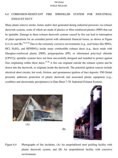 sprinklers-pg85