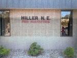 hiller_ne