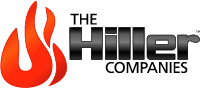 hiller_companies_logo